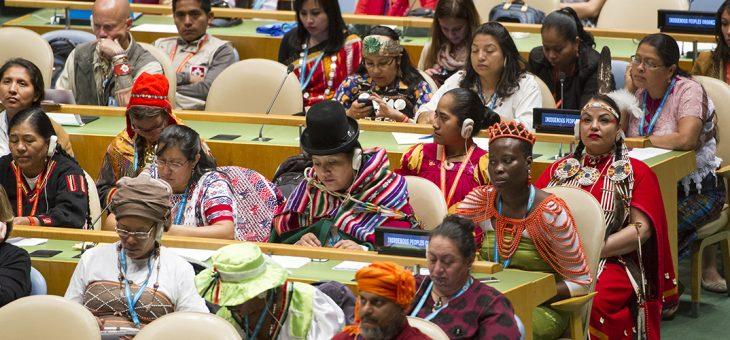 21 أيار، اليوم العالمي للتنوع الثقافي من أجل الحوار والتنمية