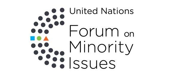 """الدورة الحادية عشرة لمنتدى قضايا الأقليات """"انعدام الجنسية: قضية أقليات"""""""