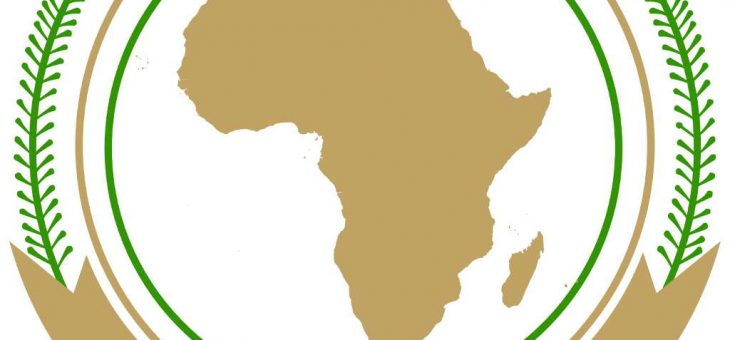 The Africa Union Agenda 2063: perspectives and challenges