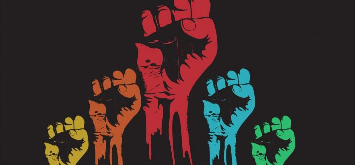 اليوم العالمي لحقوق الإنسان 2020