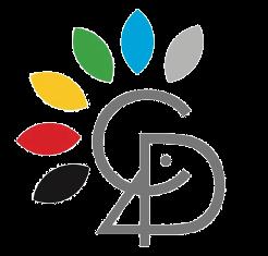 مؤسسة التنوع الثقافي والتنمية المستدامة من أجل السلام