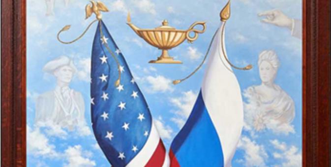 USA et Russie – Escalade verbale entre Poutine et Biden – Qu'est-ce que cela signifie pour le dialogue pacifique ?