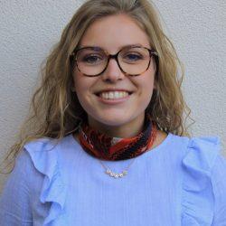 Emma BAZ